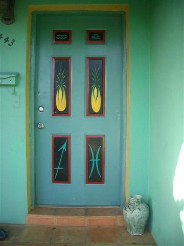 443 NE 75 Street, Miami