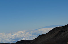 snow capped Hawaii (jjjhorn) Tags: haleakala summit mauihawaii