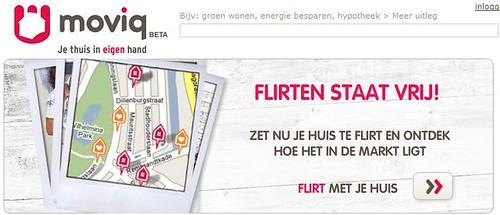 Moviq.nl