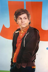 What happened to Michael Cera?