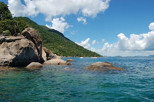 Malawi flickr photo