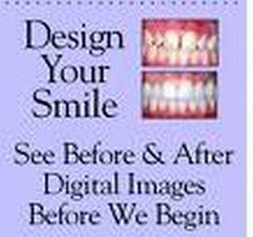 best aesthetic dentist chennai