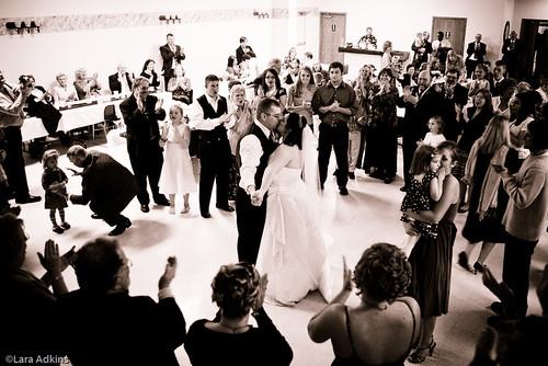 Mews_Wedding (23 of 26)