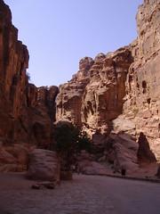 P1010076 (launcher) Tags: petra jordan antic nabater