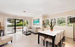 8/275 Mona Vale Road, St Ives NSW