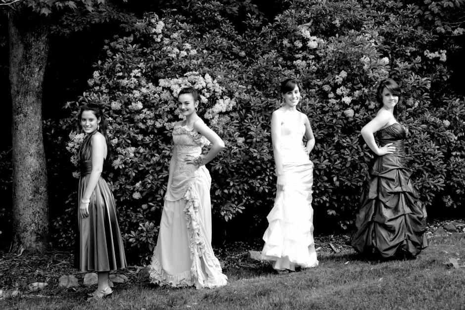 MishelleLanePhotography_Prom-1958