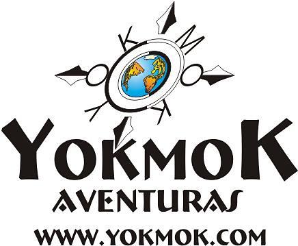Chamonix - Yokmok 04