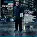 Campagne Presse Adie 2011 - Bertrand