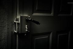 you don't want to know what's behind... (byHSP) Tags: camera art digital germany dark deutschland photography hannes nikon artist fotograf fotografie kunst fear arts young brasilien nightmare dslr saintpaul mighty angst kamera dunkel fotografo gruselig alemao spiegelreflexkamera alptraum youngphotographer hsphotography hsphotographybyhannessaintpaul