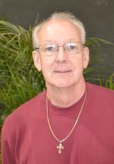 Steve Gauthier