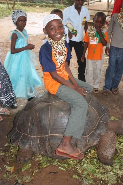 zoo trip with shule kids 047.jpgedit