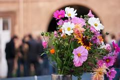 Blumenstrauss - IMG_7668