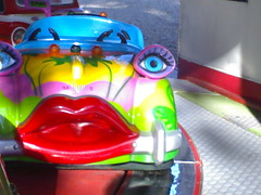 ...lips augmentation has gone bad! (electronic_millibar) Tags: cameraphone red smile car automobile kiss acid lips surgery plastic confused sorriso merrygoround rosso giostra ning kissme toycar bacio botox cosmetic enhancement collagen perplesso lifting estetica acido plastica baciami labbra augmentation chirurgia automobilina collagene electronicmillibar botulinum botulino ialuronic ialuronico acquasola lipsenhancement lipsaugmentation aumentodellelabbra