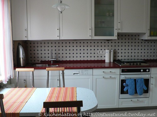 Küche funktionsfähig 001