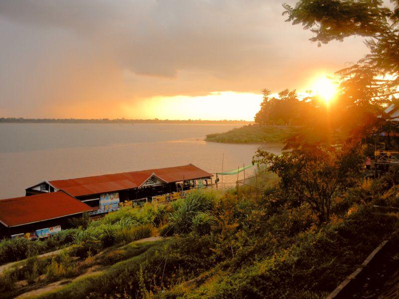 Pakse-Laos (2)