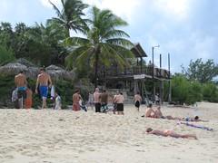 Soularize Bahamas 2007 151