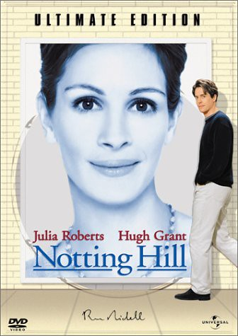 notting_hill_ultimate_dvd