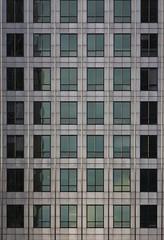 square (AnyMotion) Tags: uk greatbritain travel windows england london window reisen 2007 anymotion