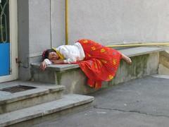 rom_sleepinggypsy
