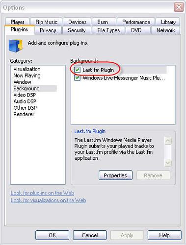 如何使用 Last.fm – Last.fm - piratehowie - Batman  Robin