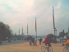 KOBLENZ2 2002 (PHOTOPHANATIC1) Tags: rhineriver