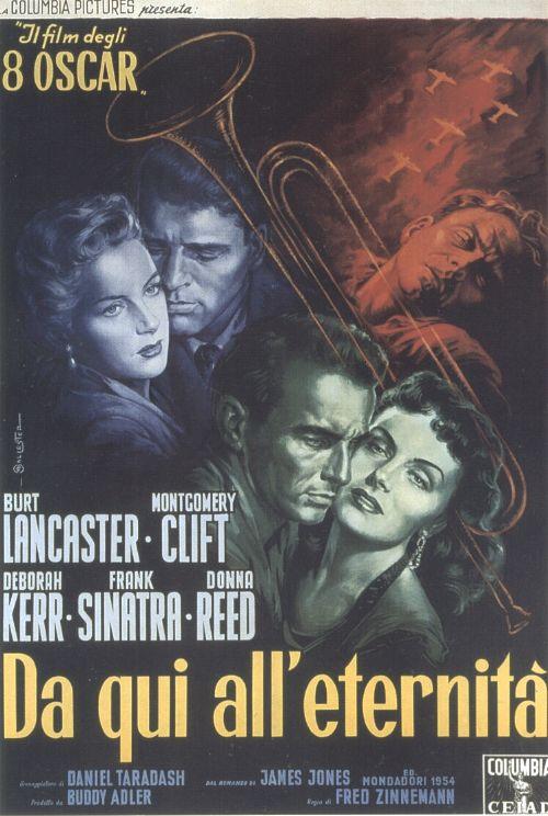 film_poster0130