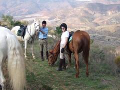 DSCF0603 (geeplums) Tags: rancho 2007 ferrer