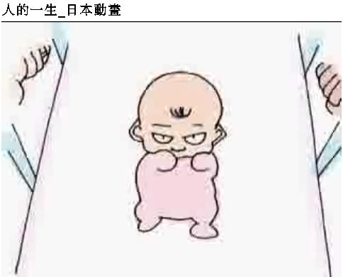20071127_animation_人的一生01