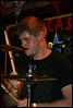All Is Vanity IMG_3479 (Eddie Blanck) Tags: bands allisvanity
