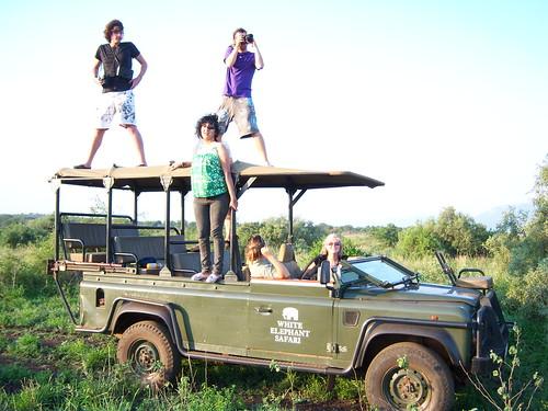 AfricaNov2007 063