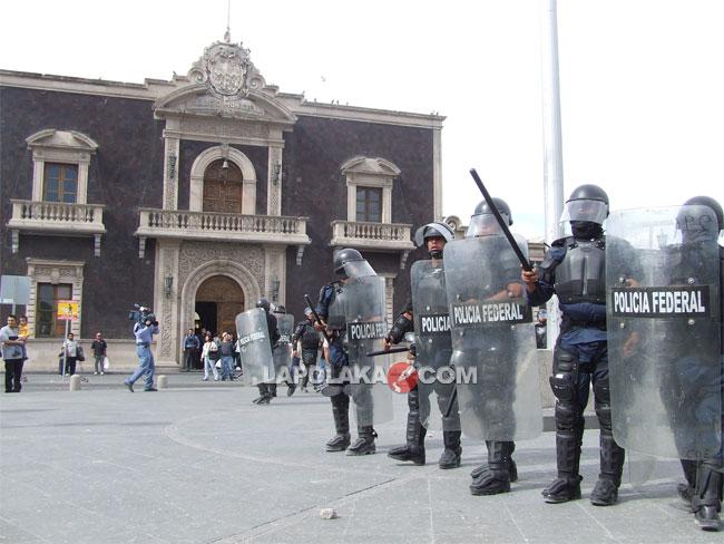 policias-comerciantes-9 (9)