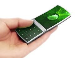 Nokia research concept