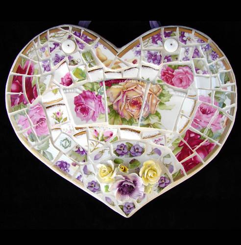 Un coeur de porcelaine. 2097574281_0b7aa3f504