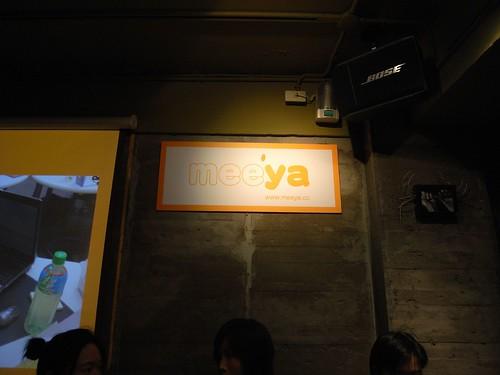 meeya.cc