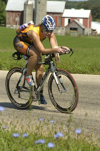 IM Bike 2