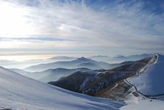 heaven in winter (andreas n) Tags: blue winter sky white mountain snow clouds photography gold amazing nikon flickr paradise view top awesome hellas explore greece skiresort grecia passion drama incredible griechenland grce skier naturesfinest blueribbonwinner falakro skicenter supershot 25faves abigfave platinumphoto impressedbeauty aplusphoto unature diamondclassphotographer flickrdiamond d40x excellentphotographerawards theunforgettablepictures flickrslegend goldstaraward alemdagqualityonlyclub   magicdonkeysbestni