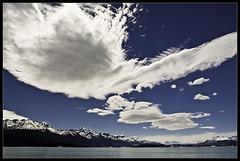 Glaciar Upsala (hades.himself) Tags: nikon frias luis d200 nikkor glaciar upsala hades elcalafate sulfotoclube 18135mmf3556g balbinot amazingamateur