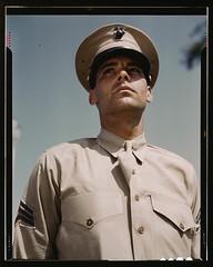 Anglų lietuvių žodynas. Žodis color sergeant reiškia spalva seržantas lietuviškai.