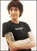 Fabulous Tattoo Grandma (Needles and Sins (formerly Needled)) Tags: tattoo grandmother bodyart needled