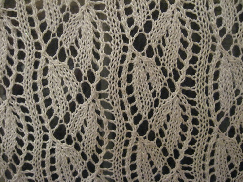 Free Knitting Patterns For Lace Curtains : Free Knit Lace Curtain Patterns - Hot Girls Wallpaper