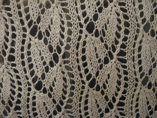 Free Knit Lace Curtain Patterns - Hot Girls Wallpaper