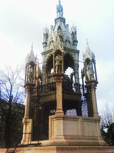Monumen Brunswick