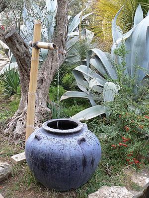 fontaine zen.jpg