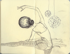 ballerina_small