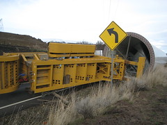IMG_2536.JPG (bwtupper) Tags: goldendale highway14 bishoptowing