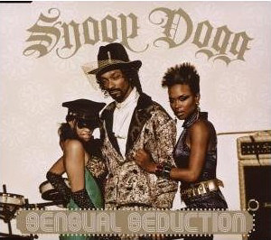Snoop Dogg - Sensual Seduction (15)