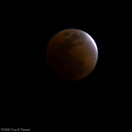 20080220_LunarEclipse_05
