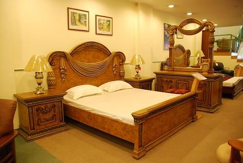 Good Durian Furniture
