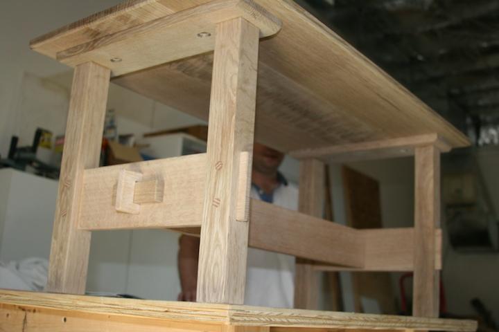 2311971379 903ddcc8cd o fine craftsmanship