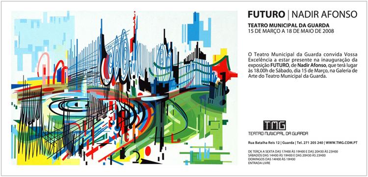 Convite_Futuro_NadirAfonso_TMG copy